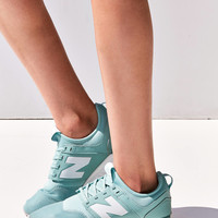 New Balance 247 Classic Running Sneaker | Urban Outfitters