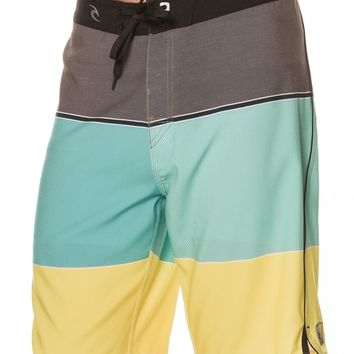 RIP CURL MIRAGE AGGROSECTIONS BOARDSHORT