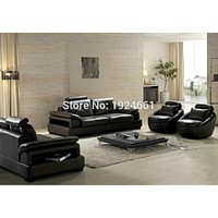 New Rushed Beanbag Sofas For Living Room Leather Sofa,furniture