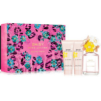 Daisy Eau So Fresh Gift Set | Ulta Beauty