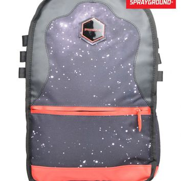 SPRAYGROUNDLOST IN SPACE 'GLOW IN THE DARK' BACKPACK