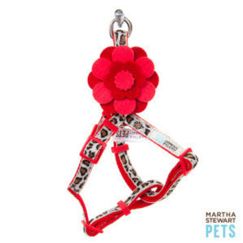 Martha Stewart Pets™ Safari Dog Harness