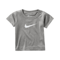 Nike Dri-FIT Legend Infant Boys' T-Shirt