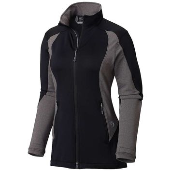 Mountain Hardwear Arlanda II Jacket - Women's