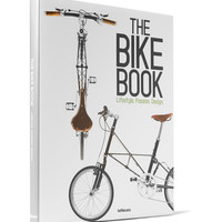 TeNeues - The Bike Book | MR PORTER