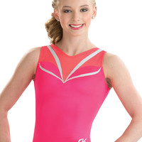 Miami Crush Leotard from GK Elite