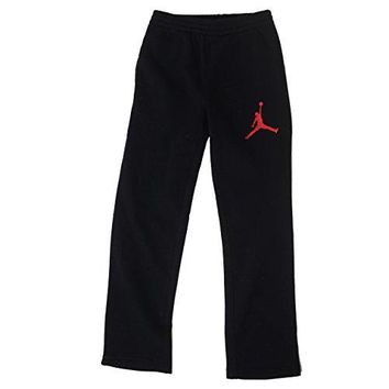 Jordan Big Boys Athletic Sweatpant