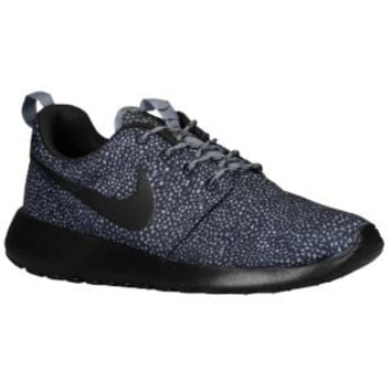 Nike Roshe Run Print - Women's