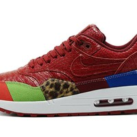 Nike Air Max 1 What The 910772 red 36-46