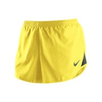 Nike Tempo Stadium Mod (Oregon) Women's Running Shorts