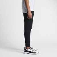 The Nike Modern Jogger Men's Pants.