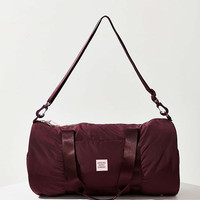 Herschel Supply Co. Nylon Sutton Duffle Bag - Urban Outfitters