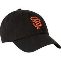 Old Navy Mens MLB Team Baseball Caps Size One Size - San francisco giants
