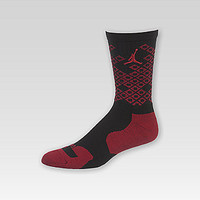 Jordan Players Crew Socks