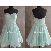 Blue Homecoming Dresses,Summer Dresses,Evening Dresses,Short Prom Dresses,Party Dresses,Maxi Dresses,Long Prom Dresses,Wedding Dresses,GK028