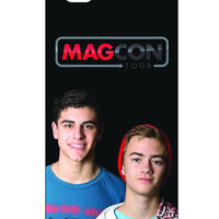 Jack & Jack Iphone 5/5s case | MAGCONTOUR