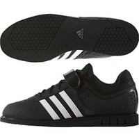 Adidas Powerlift 2.0 Weight Lifting Shoes | Start Fitness