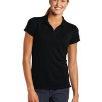 Columbia Women's Innisfree Short-Sleeve Polo Shirt