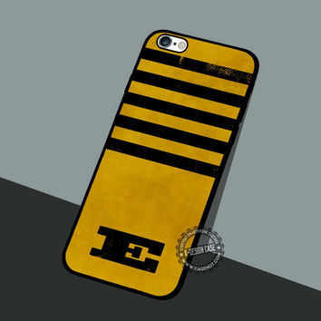 Bigbang Made Series E - iPhone 7 6 5 SE Cases & Covers