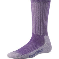 Light Crew Sock - Women's