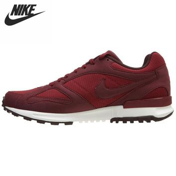 Original NIKE Air Pegasus Racer Men's Running Shoes Sneakers