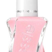Essie Gel Couture - Blush Worthy - #1043