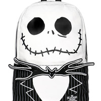 JACK FACE BACKPACK