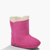 Ugg Caden Infant Boots Pink  In Sizes