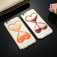 Dual Hearted iPhone Cases