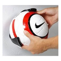 Amazon.com: Ball Claw for Volleyball Sports Ball Holder: Sports & Outdoors