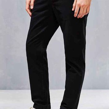 Hawkings McGill Tapered Stretch Chino Pant
