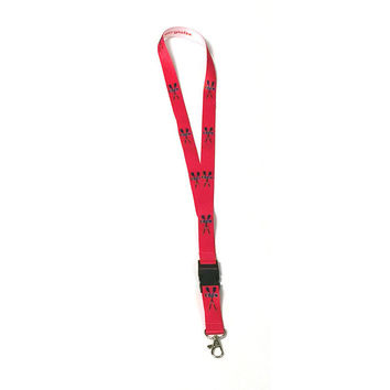 Best Rowing Lanyard Ever $3.95