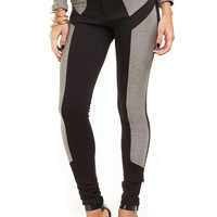 Tart Collection Bevin Pant