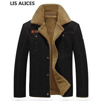 Brand Clothing New Autumn Men's Jacket Coat Military Clothing Tactical Outwear Nylon Light Windbreaker