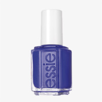 Essie All Access Pass (Neons 2015 Collection)