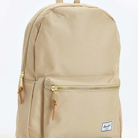 Herschel Supply Co. Settlement Backpack - Urban Outfitters