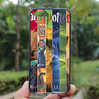 Harry Potter,iphone 4 case,iPhone4s case, iphone 5 case,iphone 5c case,Gift,Personalized,water proof