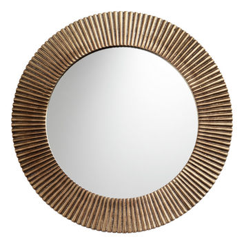 H&M Large mirror $24.99