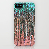 :: Love Overdose :: iPhone & iPod Case by GaleStorm Artworks