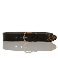 Perry Stud Tip Hip Belt
