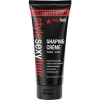 Shaping Crème Pliable Shaping Crème Style Sexy