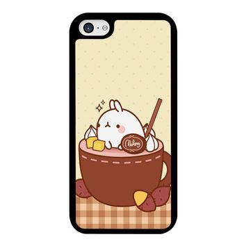 63 Best Kawaii  iPhone 5C Case