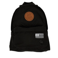 Animal Kenmare Backpack