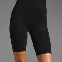 SPANX Super Higher Power in Black