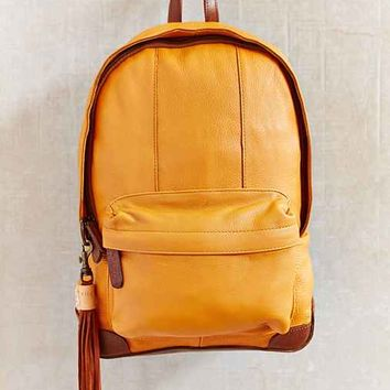 Will Leather Goods Delilah Backpack-