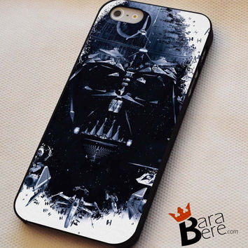 Star Wars Darth Vader iPhone 4s iphone 5 iphone 5s iphone 6 case, Samsung s3 samsung s4 samsung s5 note 3 note 4 case, iPod 4 5 Case