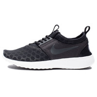 NIKE WOMEN'S ZENJI - BLACK/WHITE | Undefeated