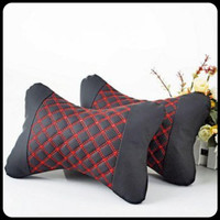 Cars Korean Wine Red Cushion [4914638788]