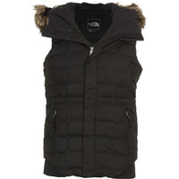 The North Face Beatty's Insulated Down Vest - Women's TNF