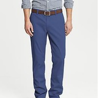 Emerson Vintage Straight-Fit Chino